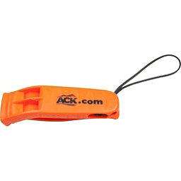 Watersports Warehouse Whistle Cat, , 256
