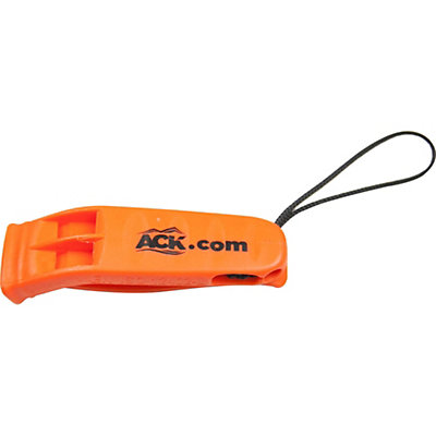 Watersports Warehouse Whistle Cat, , viewer