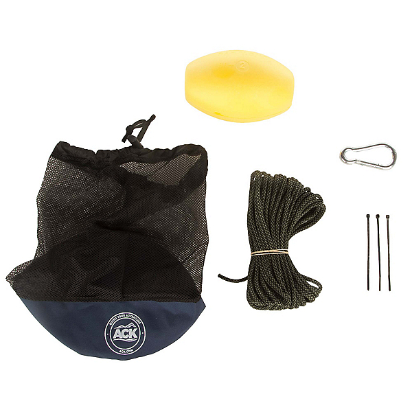 ACK Anchor Accessory Kit with Float, , 600