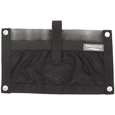 Yak Gear Accessory Pouch, , viewer