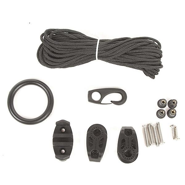 Yak Gear Anchor Trolley Kit, , 600
