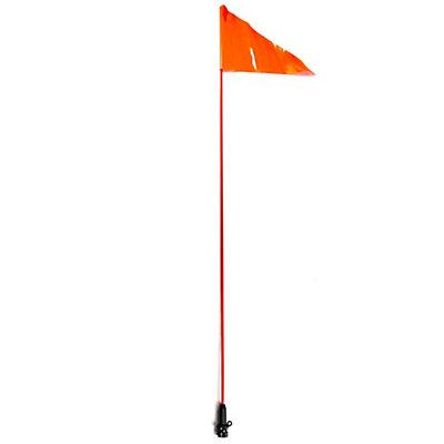Railblaza Flag Whip and Base 2016, , viewer
