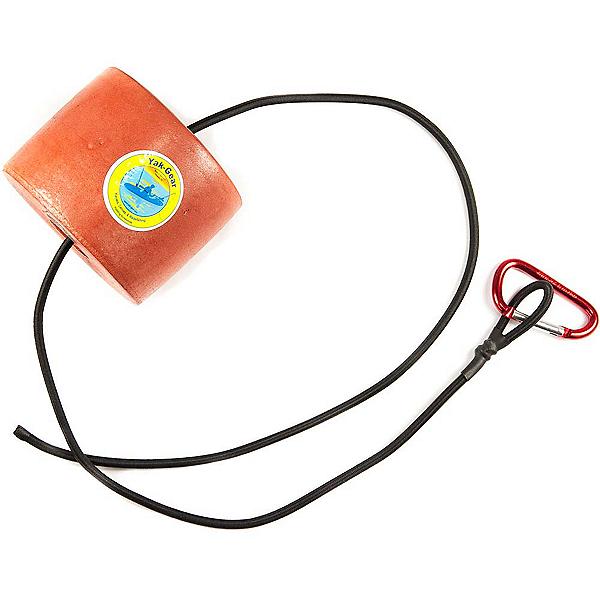 Yak Gear Floating Accessory Leash, , 600