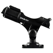 Railblaza StarPort HD and Rod Holder II Kit 2017, Black, medium