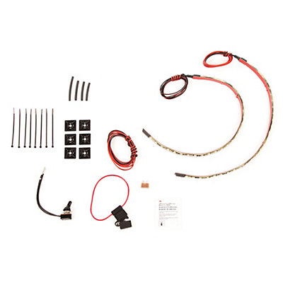 SuperNova Basic Kayak Light Kit, , viewer