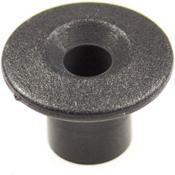 Yak Gear Bungee Button (EA), , medium