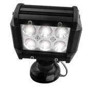 Yak Gear LuminaLED 6 Flood Light 2016, , medium