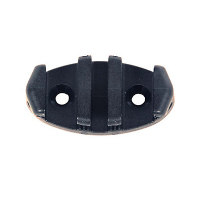 Yak Gear Zig Zag Cleat - Mini, , viewer