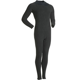 Immersion Research ThickSkin Union Suit - Men's, Black, 256