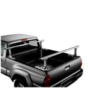 Thule Xsporter Pro 500XT Pickup Truck Rack, , medium