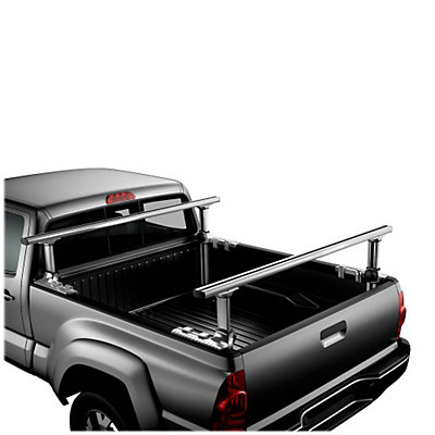 Thule Xsporter Pro 500XT Pickup Truck Rack, , viewer