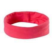 Prana Organic Headband, Azalea, medium