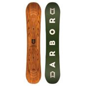 Arbor Formula Premium Snowboard 2017, , medium