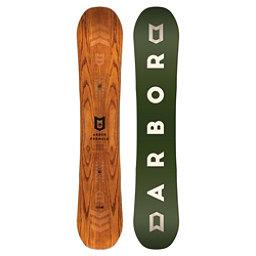 Arbor Formula Premium Snowboard 2017, , 256