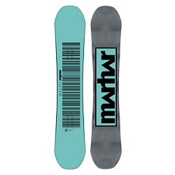 Marhar Liftem Snowboard, , 256