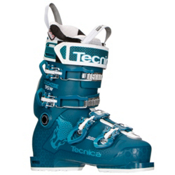 Tecnica Cochise 95W Womens Ski Boots 2017, Blue, medium