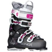 Tecnica Ten.2 95W C.A. Womens Ski Boots 2017, , medium