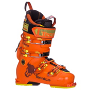 Tecnica Cochise Pro 130 Ski Boots 2017, Orange, medium