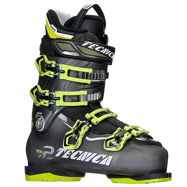 Tecnica Ten.2 90 Ski Boots 2017, , 600