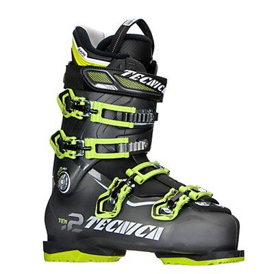Tecnica Ten.2 90 Ski Boots 2017, Black, viewer