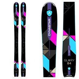 Dynastar Glory 84 Womens Skis 2017, , 256
