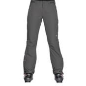 Orage Clara Womens Ski Pants, Pepper, medium
