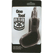Boss One Inline Skate Tool, , medium