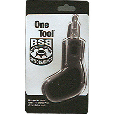 Boss One Inline Skate Tool, , large