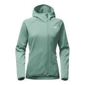 The North Face Arcata Hoodie, Trellis Green, medium