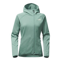 The North Face Arcata Hoodie, Trellis Green, 256