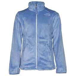 The North Face Osolita Girls Jacket, Grapemist Blue, 256