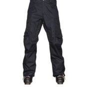 The North Face Gatekeeper Mens Ski Pants, Urban Navy, medium
