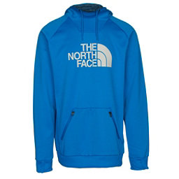 The North Face Brolapse Mens Hoodie, Bomber Blue, 256