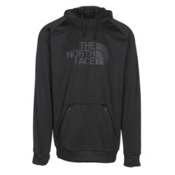 The North Face Brolapse Mens Hoodie, TNF Black, medium