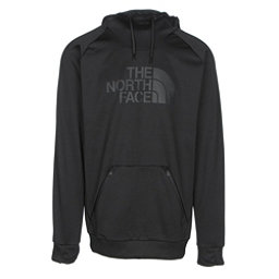 The North Face Brolapse Mens Hoodie, TNF Black, 256