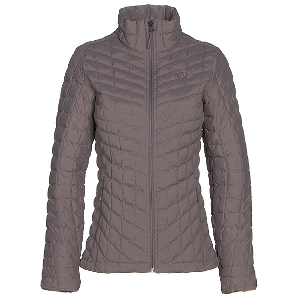 The North Face Stretch ThermoBall Womens Jacket (Previous Season), , 600