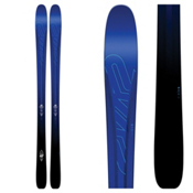 K2 Pinnacle 88 Skis 2017, , medium