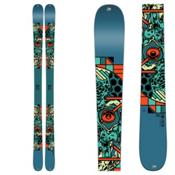 K2 Press Skis 2017, , medium