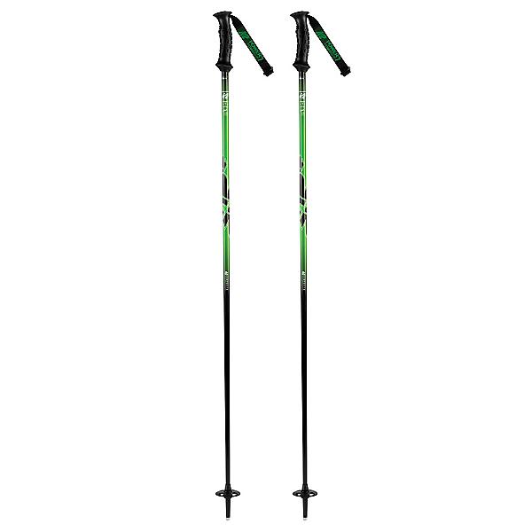 K2 Power 7 Ski Poles 2017, , 600
