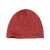 The North Face Jim Beanie, Cardinal Red Heather, medium