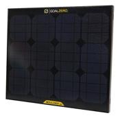 Goal Zero Boulder 30 Solar Panel 2017, , medium
