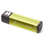 Goal Zero Flip 10 Recharger, Gz Green, medium