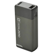 Goal Zero Flip 20 Recharger, Charcoal Grey, medium