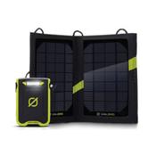 Goal Zero Venture 30 Solar Recharging Kit, , medium
