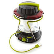 Goal Zero Lighthouse 250 Lantern 2016, , medium