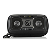 Goal Zero Rock Out 2 Speakers, Black, medium