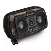 Goal Zero Rock Out 2 Speakers, Camo, medium