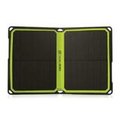 Goal Zero Nomad 14 Plus Solar Panel 2017, , medium