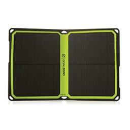 Goal Zero Nomad 14 Plus Solar Panel 2017, , 256