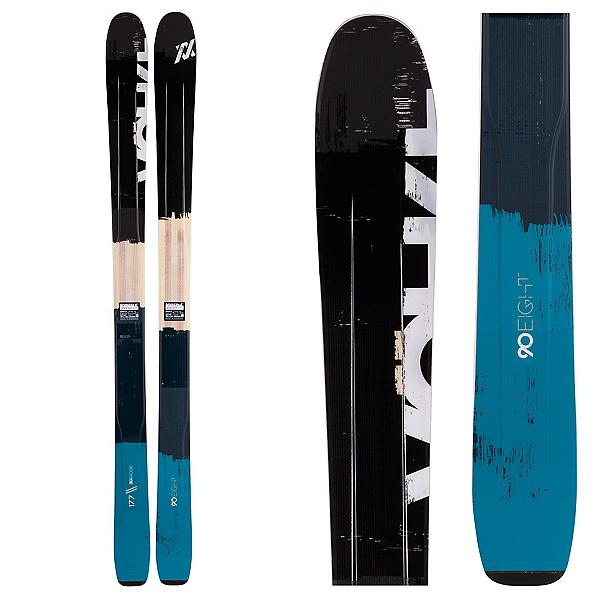 Volkl 90Eight Skis 2017, , 600